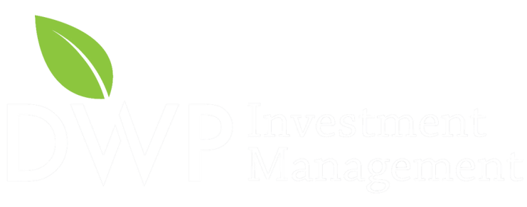 DWP Investment Management